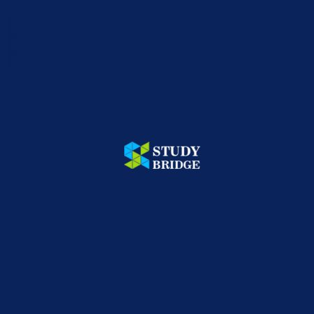 MSc International Business with Data Analytics