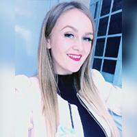 Dorina_Loredana_Ileni