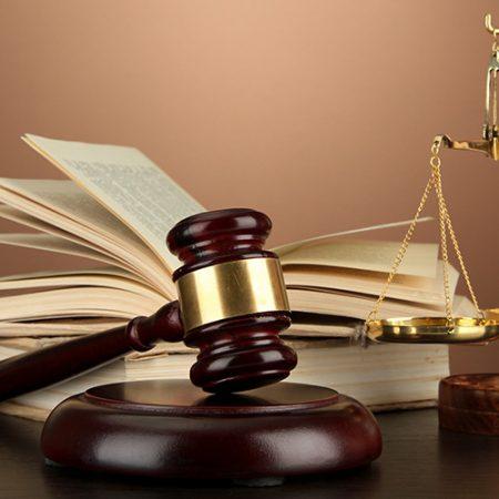LLB Law