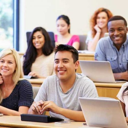Diploma in Education and Training in London | DET Level 5