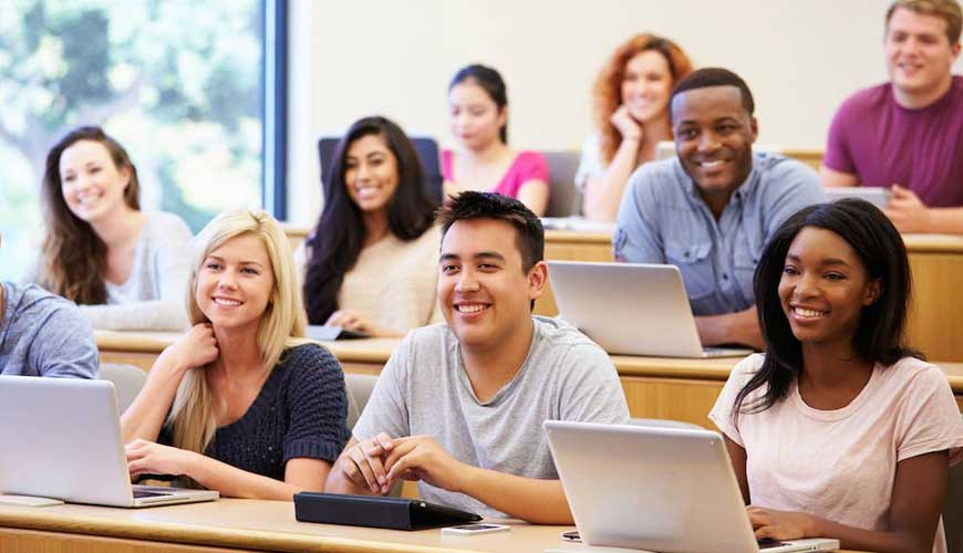 Level 5 Diploma in Education and Training (DET)