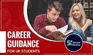 Career Guidance for UK Students
